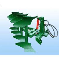 供应高品质大型液压翻转犁 1LF-435