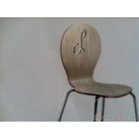 沃尔美快餐桌椅、肯德鸡优质餐桌椅、中式餐桌椅,快餐椅,弧形椅,弯形椅,弯板