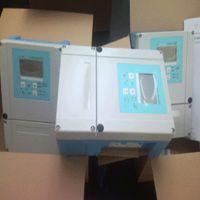 E H超声波污泥界面传感器CUS71D-AA1A