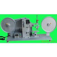 供应纸带耐磨试验机 rca纸带耐磨试验机现货