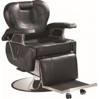热销美容美发用品、男士理发椅、剪发椅、美发椅、理容椅31329