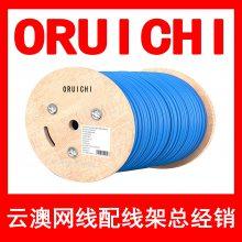 H85M0WA63301 WA633SN室内分布型500mW AP-单频三模b/g/n