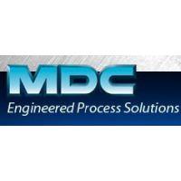 美国MDC VACUUM PRODUCTS真空泵