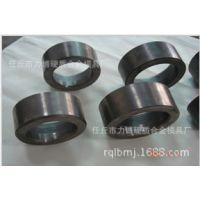 供应硬质合金粉末冶金模