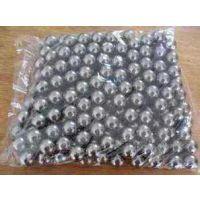 5MM-16MM碳钢球