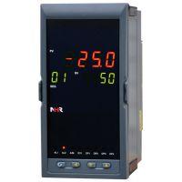 供应NHR-5400A PID自整定调节器 RS485 供电220V 正品