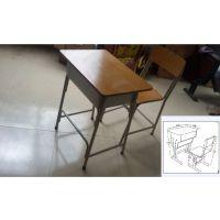 【学生桌椅】升降学生课桌椅价格//学生桌椅批发价格