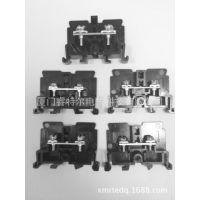 厂家直销 睿特尔品牌接线端子CTD-15 代替友邦 UTD-15和替代和泉