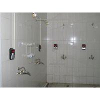 IC卡控水系统,智能卡水控系统,智能卡浴室收费系统