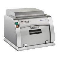 元素分析仪 真假黄金检测仪 贵金属辨别分析仪 贵金属成分扫描仪