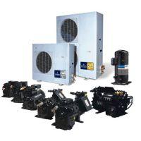 14什么因素构成了冷库设备间的热流量