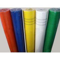 [恒普1.18上新]抗碱防裂网格布 防护网格布 保温玻纤网格布