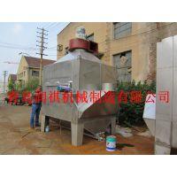 不锈钢水处理除尘器厂家直销