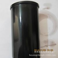 QPQ发黑加工 表面热处理系列 苏州合永成对外加工