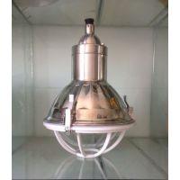 BAD56 IIC级隔爆型防爆灯 防爆节能灯具 防爆灯具