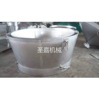 大型葡萄酒发酵罐厂家定做 江苏白酒设备 蒸酒设备不锈钢酒罐