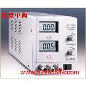 实验室直流稳压电源(单路) 型号:SYH4-HY1803D