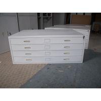 佛山地图柜文件图纸柜施工图纸柜定做大图纸柜批发佛山文件柜