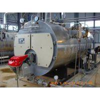 河北好的石家庄燃气锅炉供应——唐山燃气蒸汽锅炉