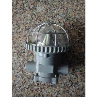 矿用应急灯┌孙子诗篇┍127v矿用应急灯┎早市表面是一种形式┏┐127V隔爆型防爆应急灯┑