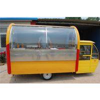 康泰餐车专业制造(图)|美食小吃车加盟|美食小吃车