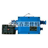 xt61259继电器箱(高压远程断电箱)