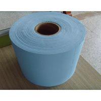 河南郑州杜邦纸哪里有卖的、无尘吸油擦拭纸价格、工业擦拭纸生产厂家电话