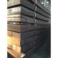 宝钢考登钢钢板定制,Q550NH超高强度考登钢,耐候钢钢卷期货定轧