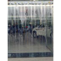 宁波软门帘,商场超市用透明软门帘