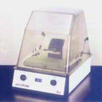 SP9000磨刀机德国徕卡进口leica北京专卖全国联保