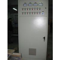 供应卓力新航电厂制氢、电镀、阳极氧化整流电源柜