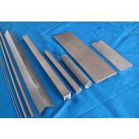 供应热轧316扁钢4米定尺 316不锈钢热轧扁钢一米价格 规格全 货到付款
