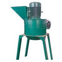 生活垃圾有机肥(在线咨询)、桂林市造粒机、有机肥造粒机