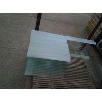 4MM玻璃公司钢化厂