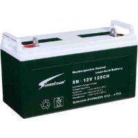 德国赛能蓄电池JMF12-120现货报价