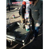 甘肃干粉锚固剂厂家直销 矿井、桥墩加固、房屋抗震等工程中锚杆、牵钉锚固施工