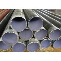 运城防腐螺旋钢管,天翔成螺旋管厂,管道防腐螺旋钢管