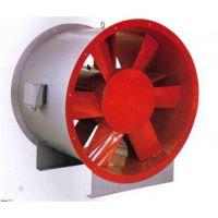 消防排烟风机,绿州通风设备,高温消防排烟风机