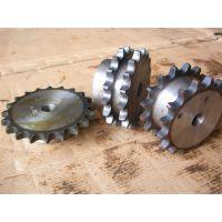 三和机械优质供应链轮