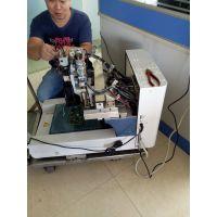 供应维修日本三丰 QS200Z和QS250Z 全自动影像测量仪 二次元测量仪(带二手回收)