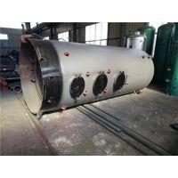 金锅锅炉(图)、燃煤蒸汽锅炉销售价格、泸州燃煤蒸汽锅炉