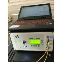 便携式激光光谱氨逃逸分析仪M-NH3 加拿大优胜