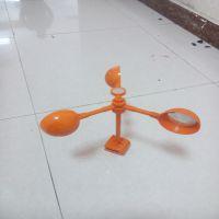 石家庄哪里批发 零售 电力风力驱鸟器 金淼电力生产