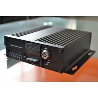 富迪威720P百万高清车载SD卡录像机 高清车载视频监控