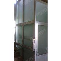 南广机械小型家用电梯稳定性怎么样 南广机械家用电梯专家