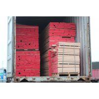 印尼木材进口代理公司费用