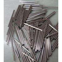 stainless steel needle tube /stainless steel capillary pipe