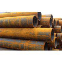 无缝钢管标准定尺|无缝钢管|沧州汇众