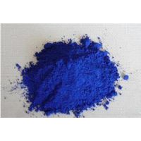 厂家直销食品级栀子蓝色素纯植物提取栀子蓝食品添加剂原料价格