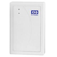 供应供应手机卡读卡器CHD202-UIM